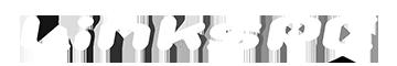 LinksPC|福島県のシステム・ホームページ制作 AIT研究所公式ブログ