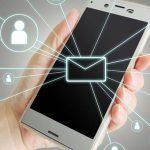 働き方改革に効果的!メール共有化のススメ
